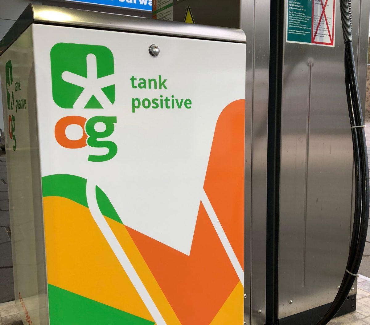 OrangeGas betreedt Zweedse markt met fikse ambities