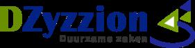 Logo DZyzzion