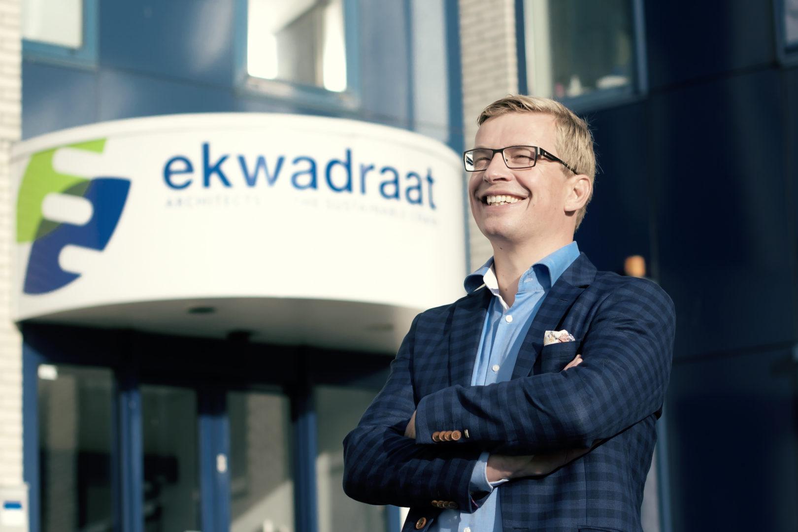 Friese partij mag het allereerste wijkuitvoeringsplan voor gemeente in Nederland realiseren