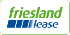Friesland Lease logo_png