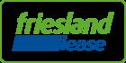 Friesland Lease logo_png