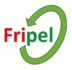 Fripel