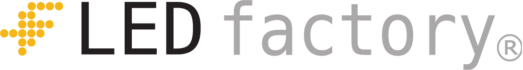 LED Factory logo_png
