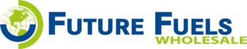 Logo Future Fuels_nieuw