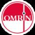Omrin logo_png