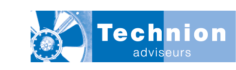 Technion Logo_png