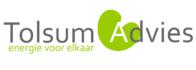 Tolsum Advies logo_png