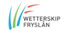 Wetterskip Fryslân logo 2