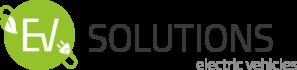 EV Solutions Logo_png