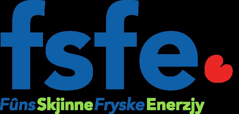 FSFE logo_png