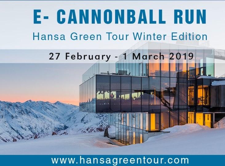 E-Cannonball Run_v2