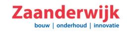 Zaanderwijk logo