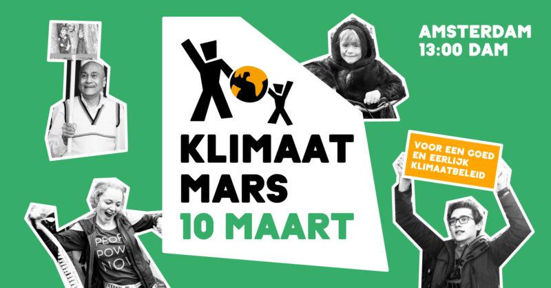 Klimaatmars-social-facebook-event