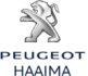 Peugeot Haaima_3