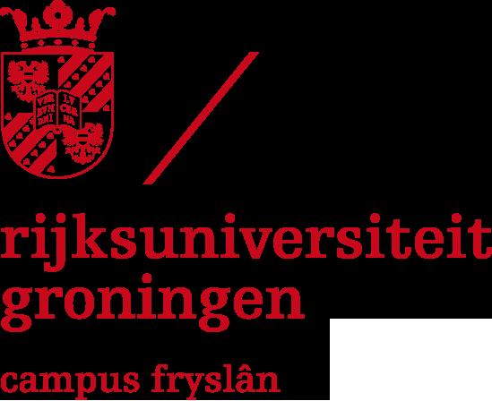 RUG Campus Fryslân