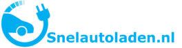 Logo 2 Snelautoladen.nl