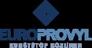 Logo_Europrovyl-01