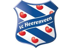 Talan en Spijkerman complementeren technische staf Freon sc Heerenveen