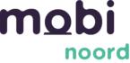 MobiNoord