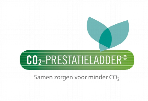 Ingezonden: Freon De Fryske Marren gecertificeerd op CO2-prestatieladder