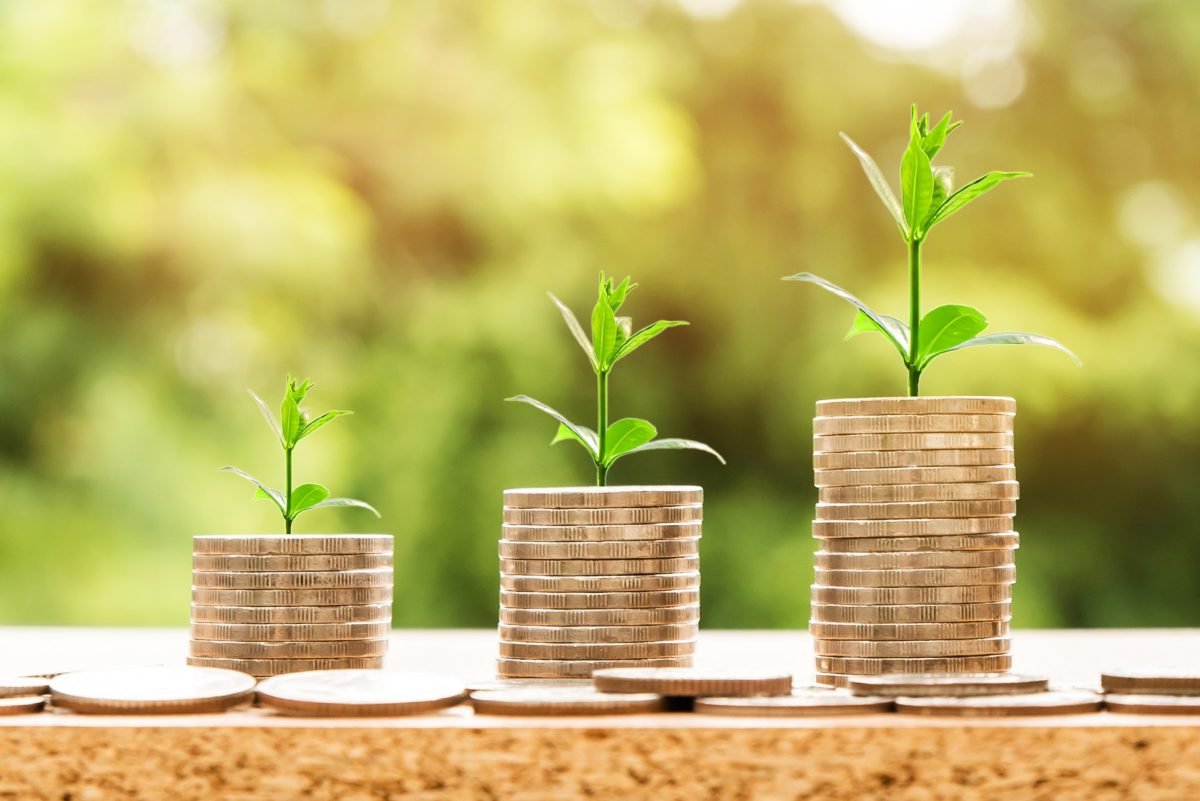 Bezoek duurzaamheidskoplopers tijdens leerzame expeditie voor accountants en financiële professionals