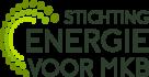 Stichting Energie voor MKB Logo