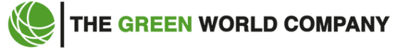 The Green World Company