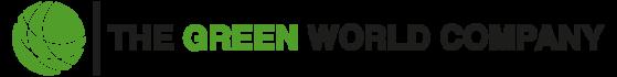 The Green World Company