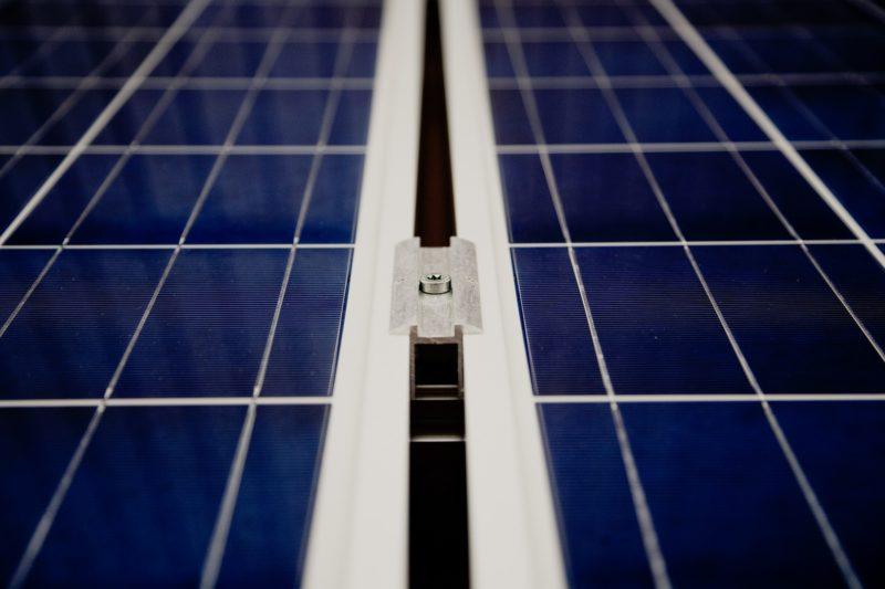 SDE zonnepanelen op bedrijfsdaken