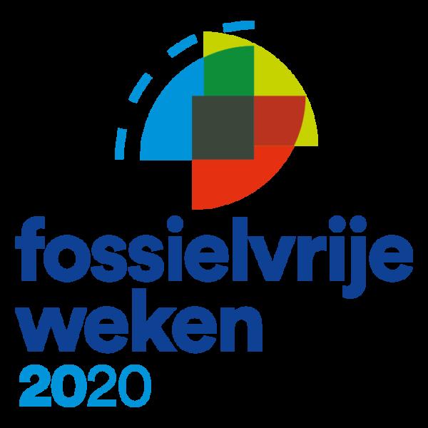 Logo_Fossielvrijeweken2020_staand