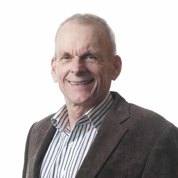 Adviesbureau Goudappel Coffeng biedt mobiliteitsoplossingen voor iedere situatie