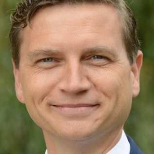 Gemeente Heerenveen ambieert informatieloket Energie