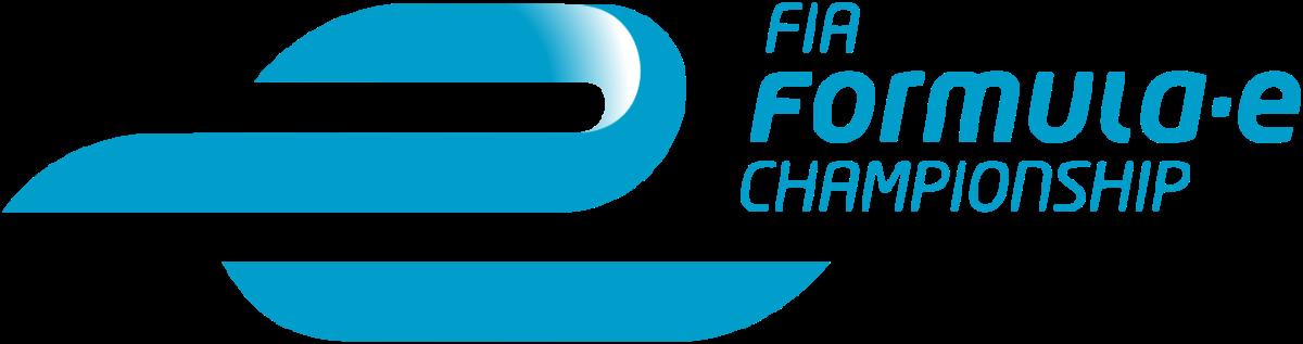 Verdienstelijk debuut Nyck de Vries in Formule E