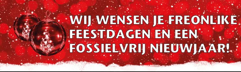 Kerstgroet_Freonen
