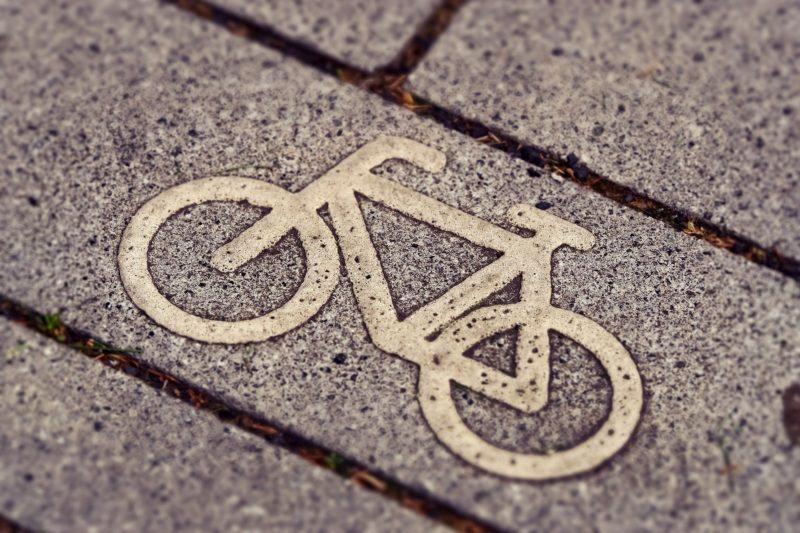 Politie rijdt vanaf 2020 op Friese e-bikes van Accell