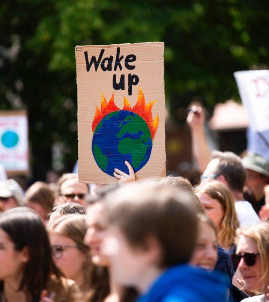 Enie.nl tekent fossielvrij-convenant tijdens Klimaattop Madrid