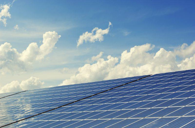 GroenLeven als eerste zonne-energiebedrijf gecertificeerd volgens ISO-normen