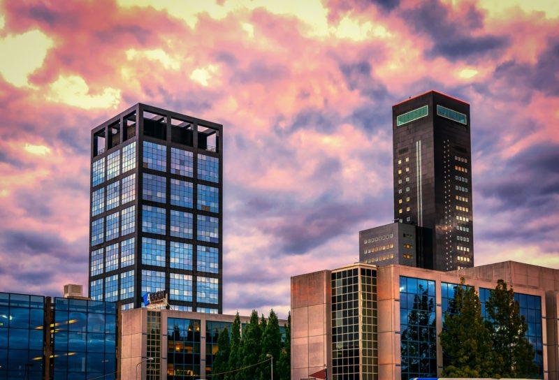EBN en Shell voegen zich bij aardwarmteproject Leeuwarden