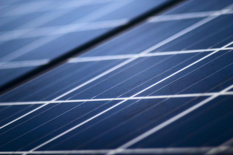 Liander sloot in 2019 recordaantal zonnepanelen aan op Friese elektriciteitsnet