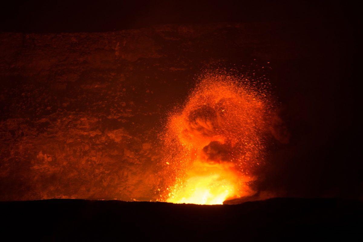 FNP Leeuwarden ziet oude Friese vulkaan als mogelijke geothermie-bron