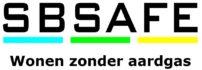 Logo SBSAFE
