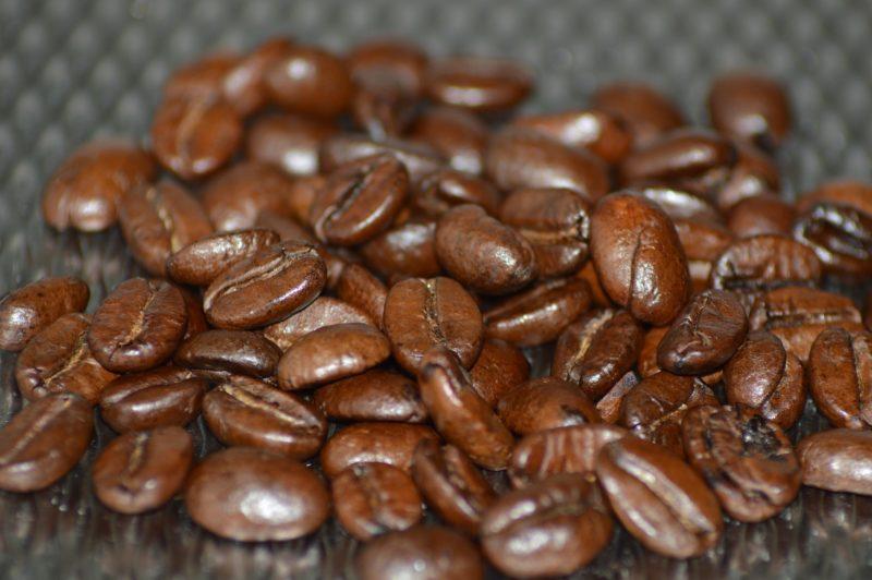 Persbericht: kunnen we Joure verwarmen met de koffiefabriek?