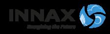 INNAX Noord
