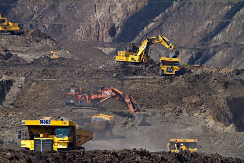 Unieke situatie Nederland: voor het eerst grotere elektriciteitsproductie uit hernieuwbare bronnen dan uit steenkool