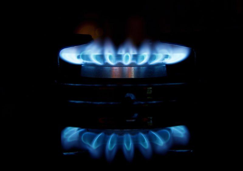 Kabinet investeert 200 miljoen euro in subsidieregeling aardgasvrije woningen