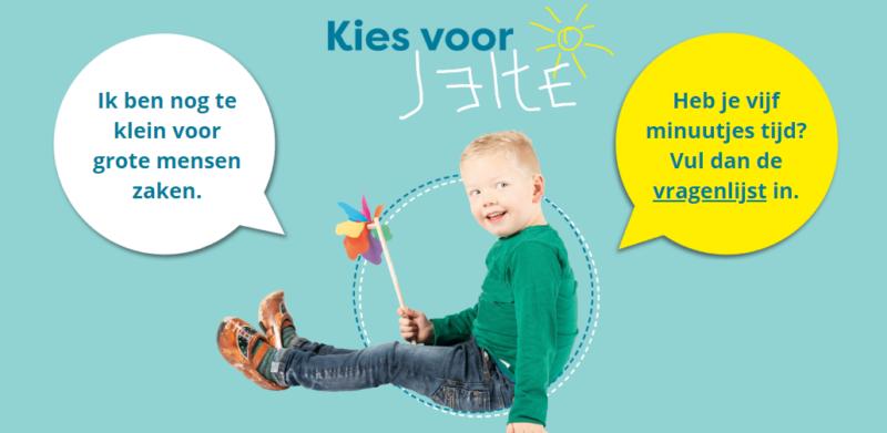Denk mee over Friese energietransitie: vul de vragenlijst in