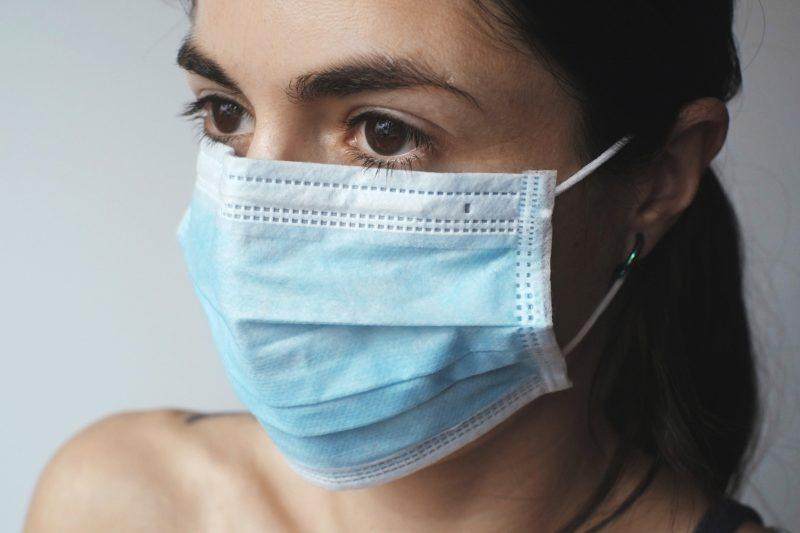 Medisch Centrum Leeuwarden gaat met hulp van Friesland Lease patiënten thuis op corona testen