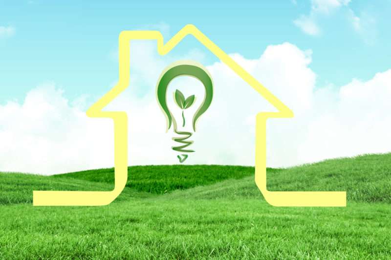 Smallingerland gaat huiseigenaren ondersteunen bij energiereductie