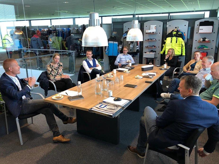 Nieuw koploperproject in Noardwest-Fryslân na zomervakantie