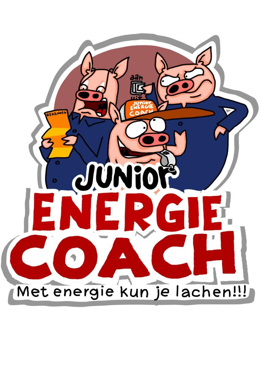 Inschrijving Junior Energiecoach van start; gratis deelname voor gezinnen